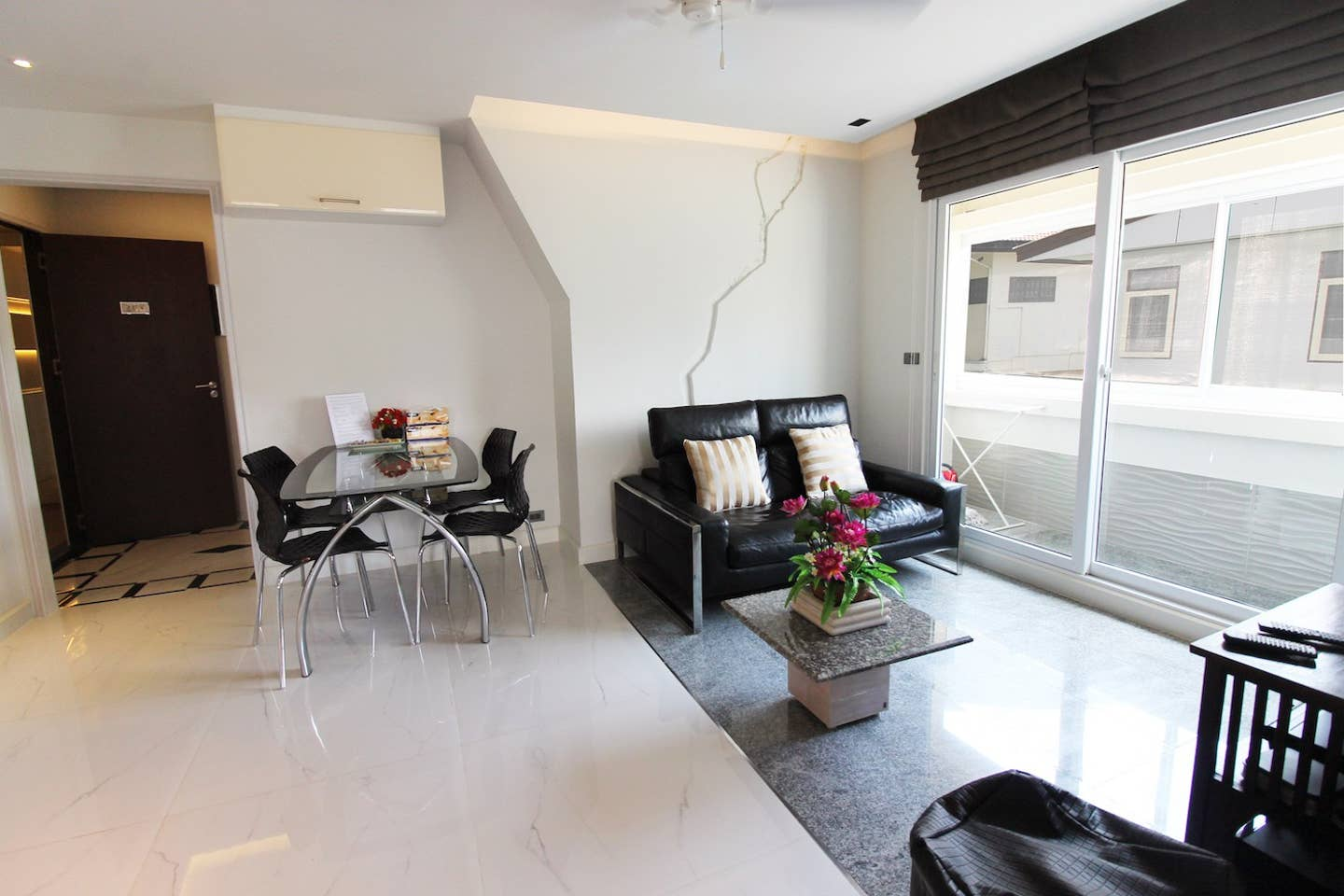 3BR Modern apartment in best area/pool★★★★★ photo 16478791