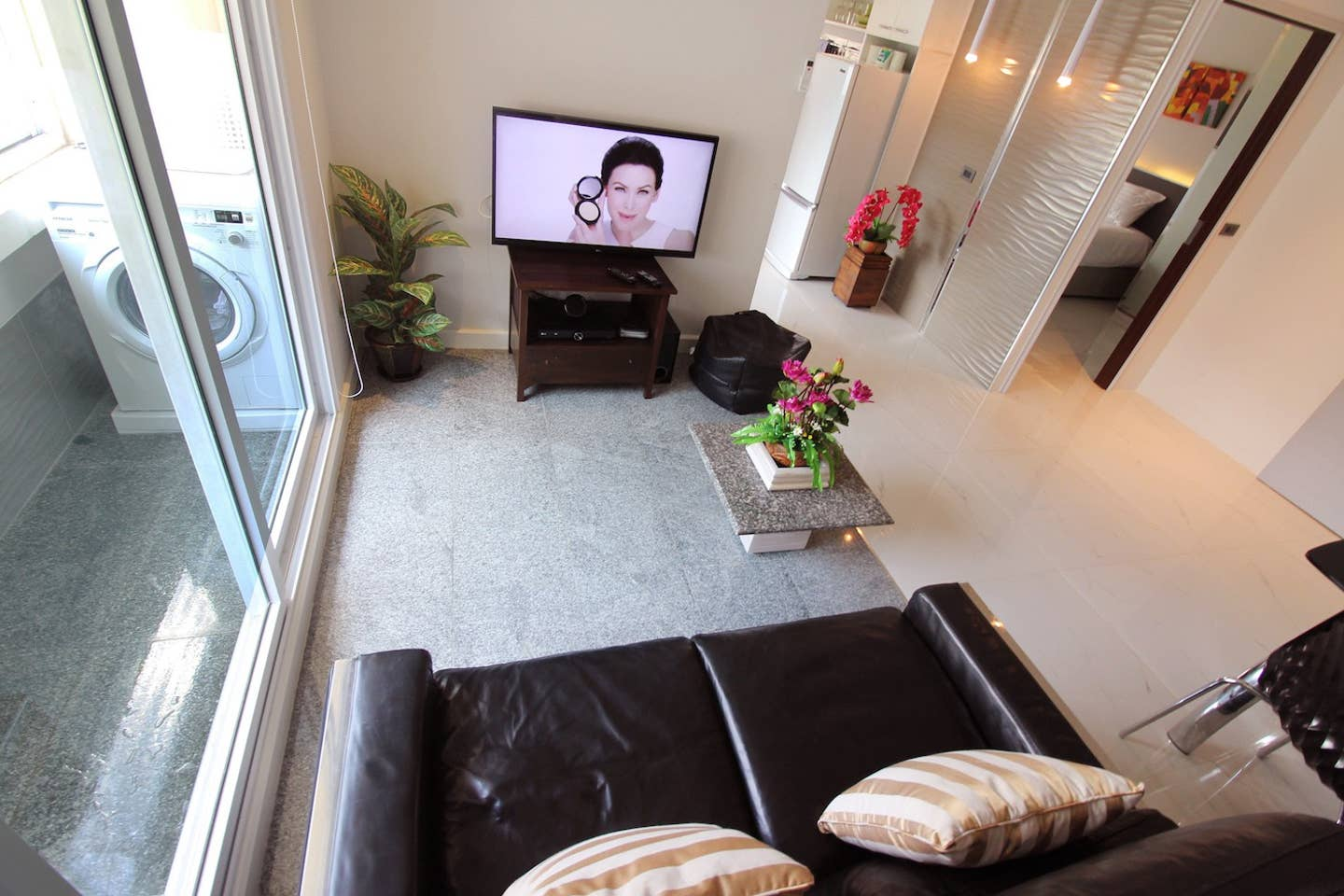 3BR Modern apartment in best area/pool★★★★★ photo 16519845
