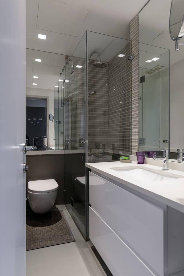 Apartment Italian design apartment in Rotchild  habima photo 18648163