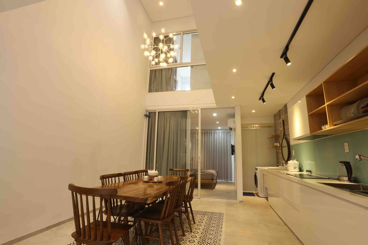CP Residences**4BR HOUSE** FREE AIRPORT PICKUP*