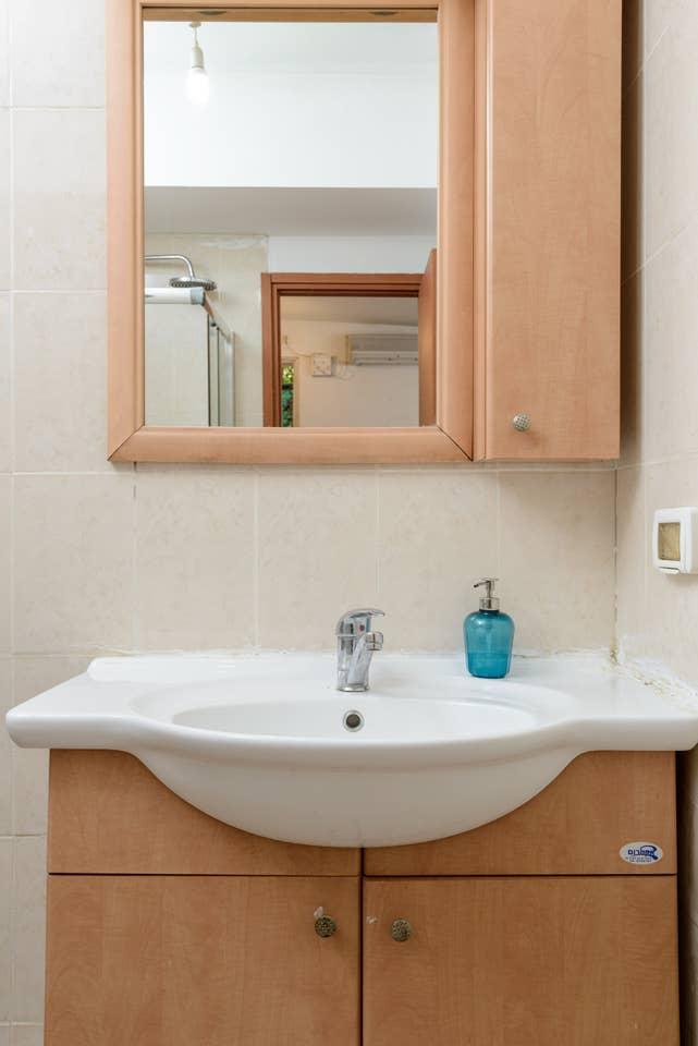 Apartment Designed apartment on Frishman Tlv photo 26055857
