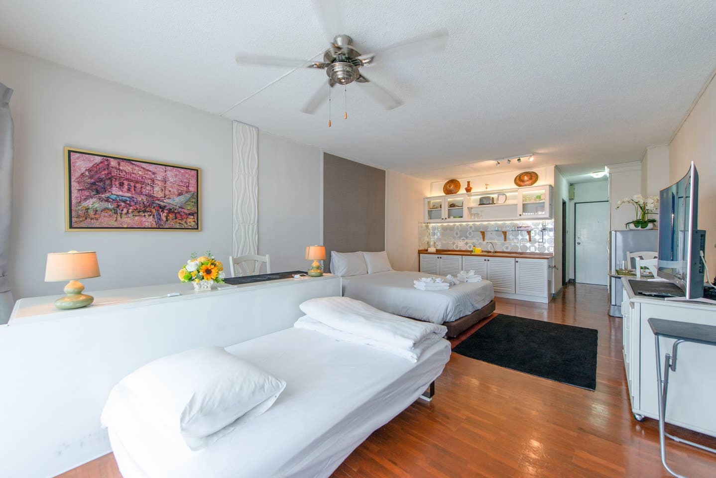 Large Private flat Heart of Chiang Mai photo 16648729