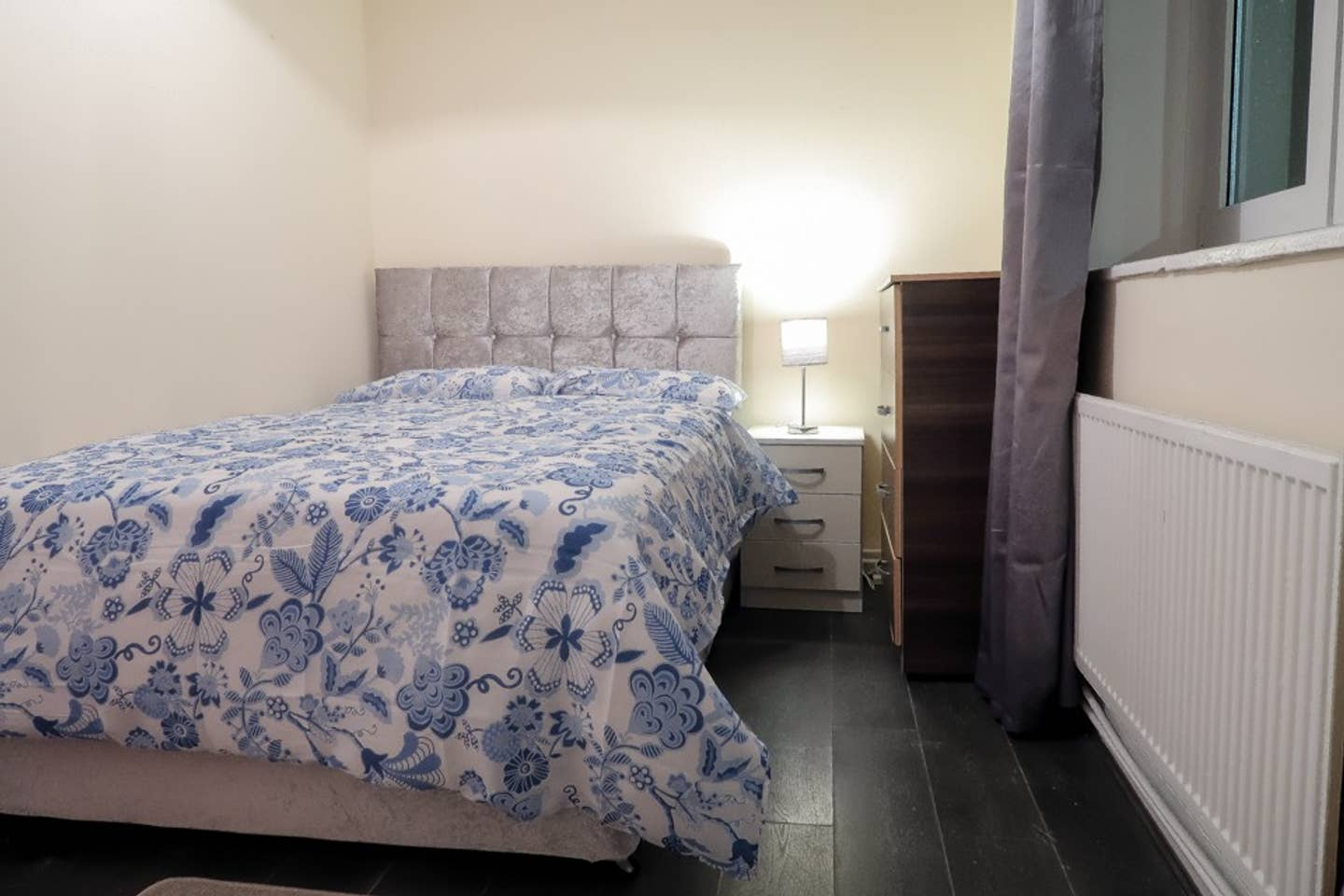 WHY NOT STAY IN WHITECHAPEL! photo 13966318