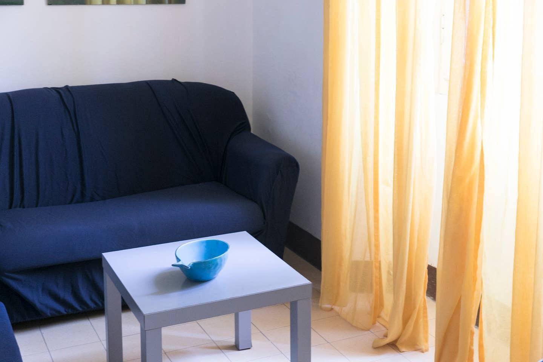 Apartment Hintown Villa Geraneo photo 18718042