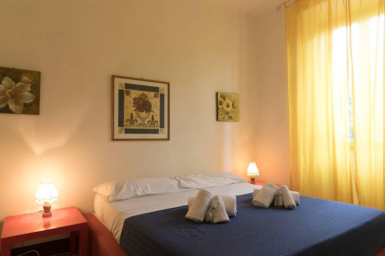 Apartment Hintown Villa Geraneo photo 18938260