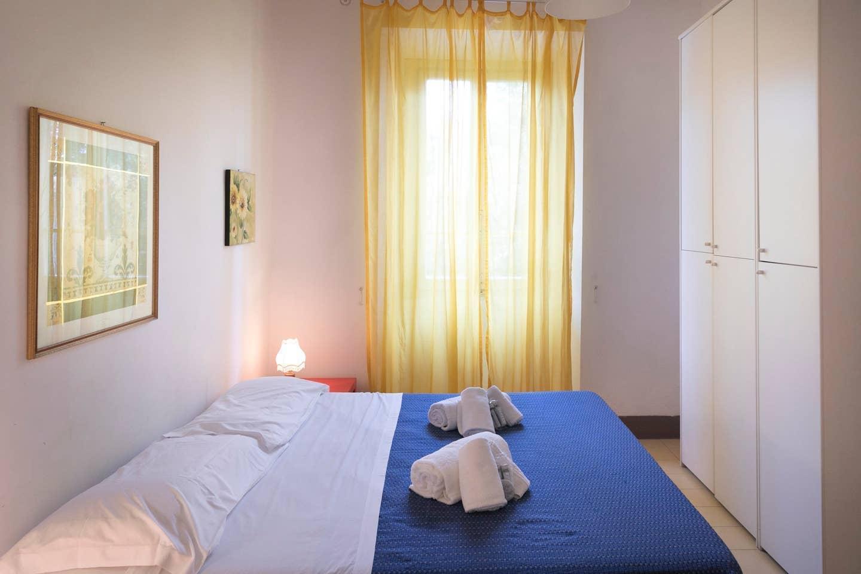 Apartment Hintown Villa Geraneo photo 18552601