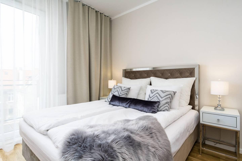 Apartament Dluga Grobla 10 photo 23620249