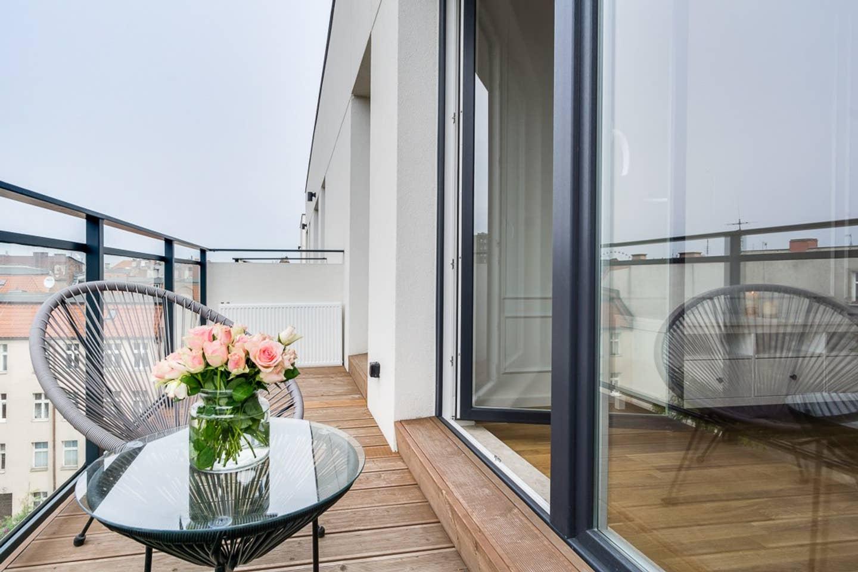Apartment Apartament Dluga Grobla 10 photo 23620252