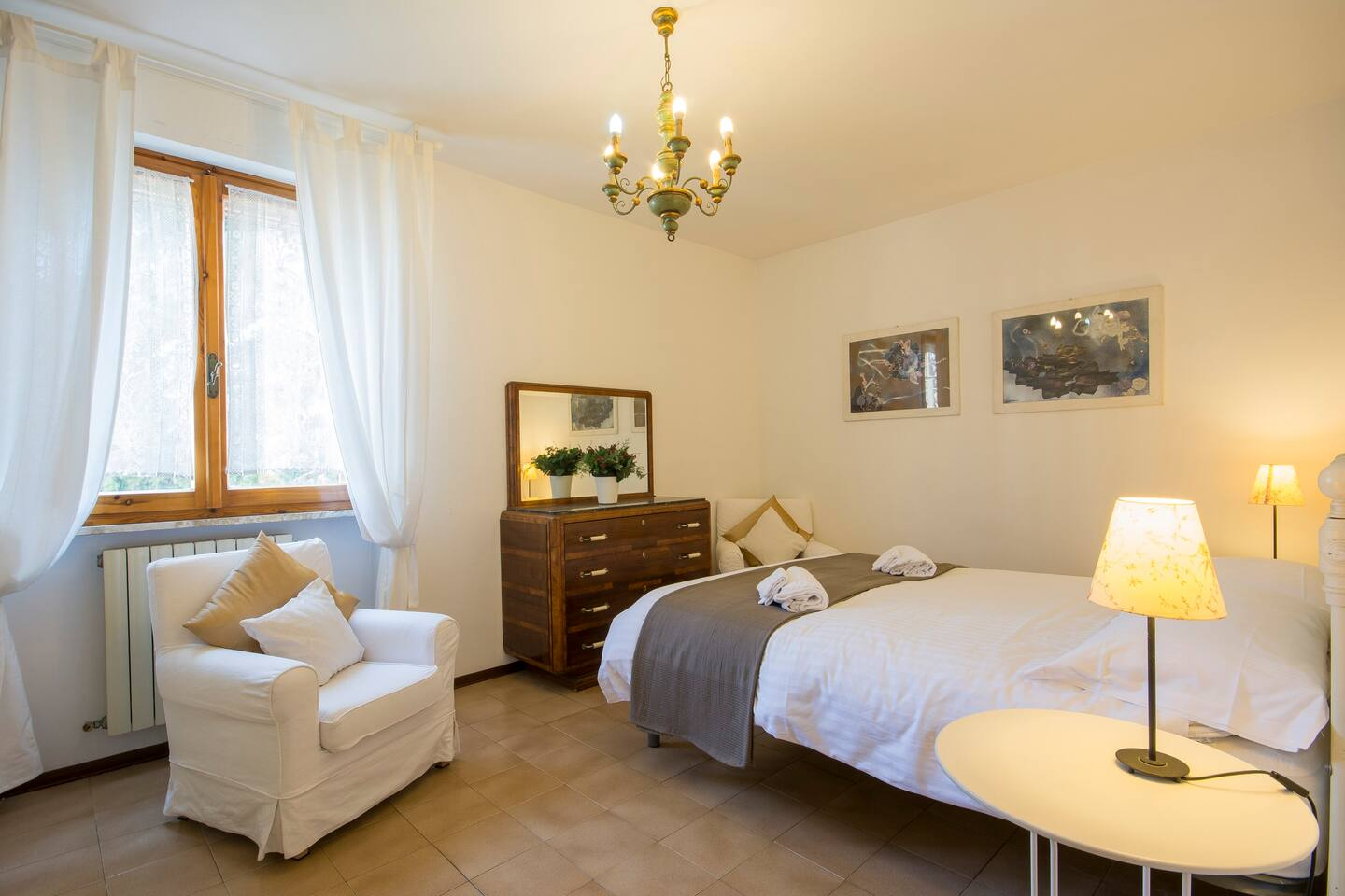 Apartment Hintown Cisanello Flat photo 16728648