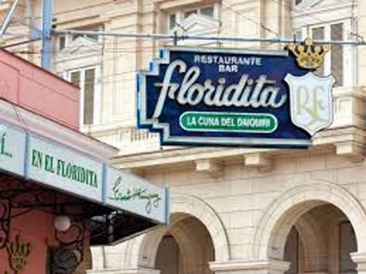 Apartment Costa Habana - Great Location  Balcony photo 16815915