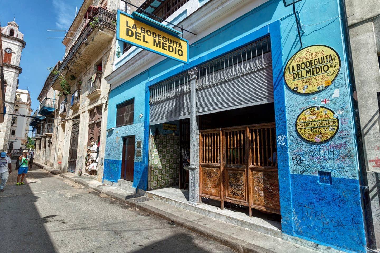 Apartment Costa Habana - Great Location  Balcony photo 16706549