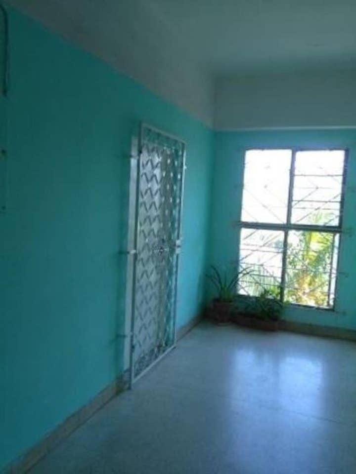 Costa Habana - Great Location, Balcony photo 16521309