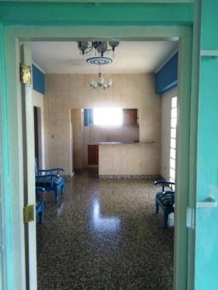 Apartment Costa Habana - Great Location  Balcony photo 16815895