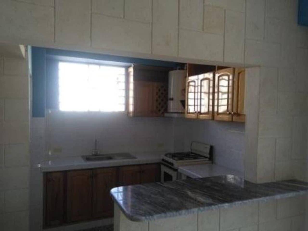 Apartment Costa Habana - Great Location  Balcony photo 16923799