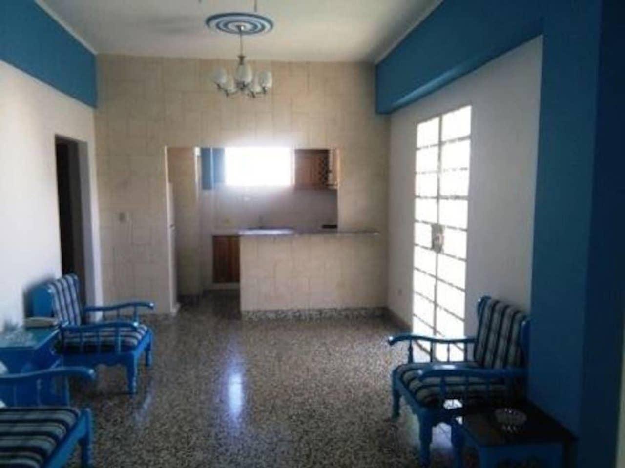 Apartment Costa Habana - Great Location  Balcony photo 16706515
