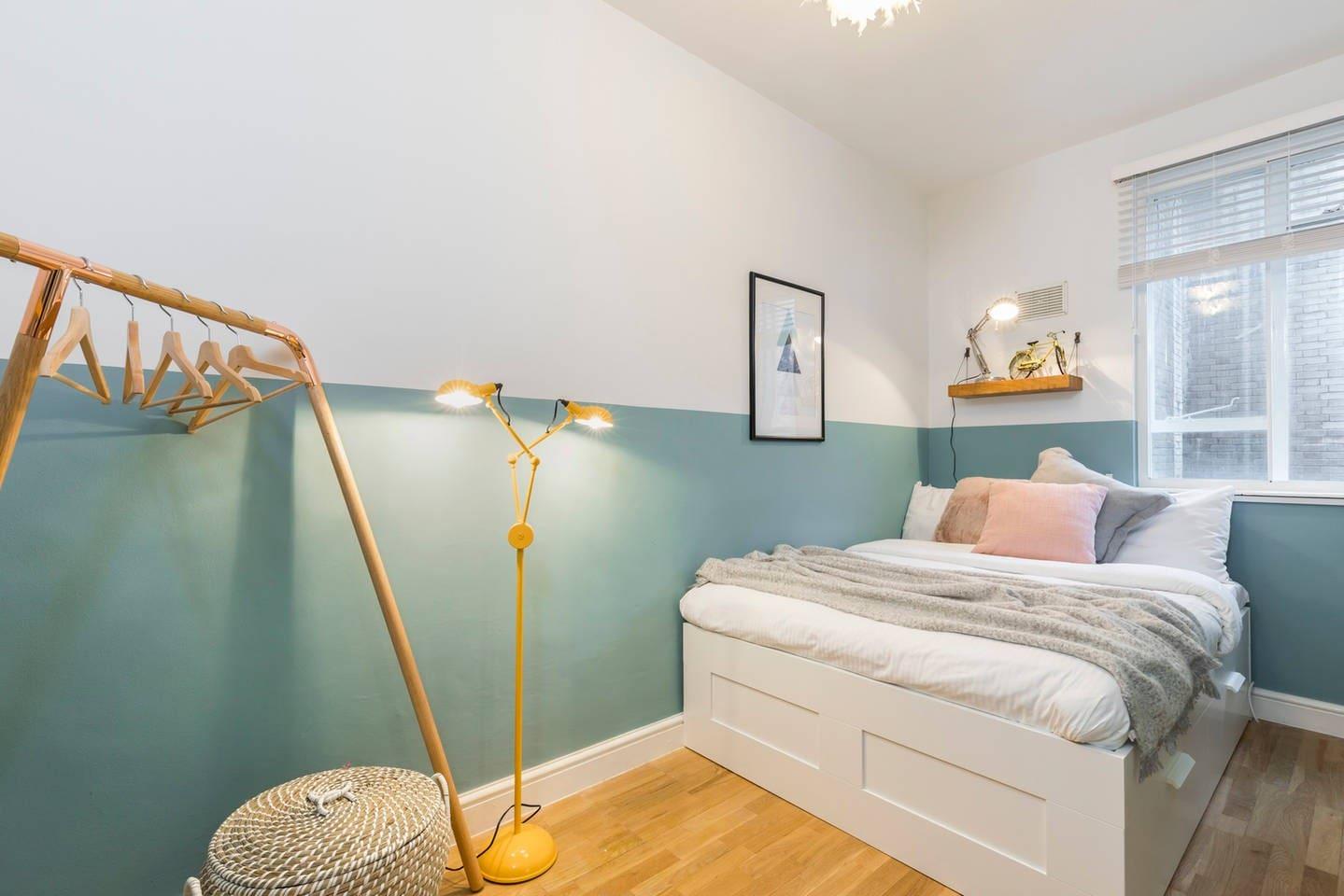 Apartment Center of Soho - Cool 3 bedroom Flat photo 25850445