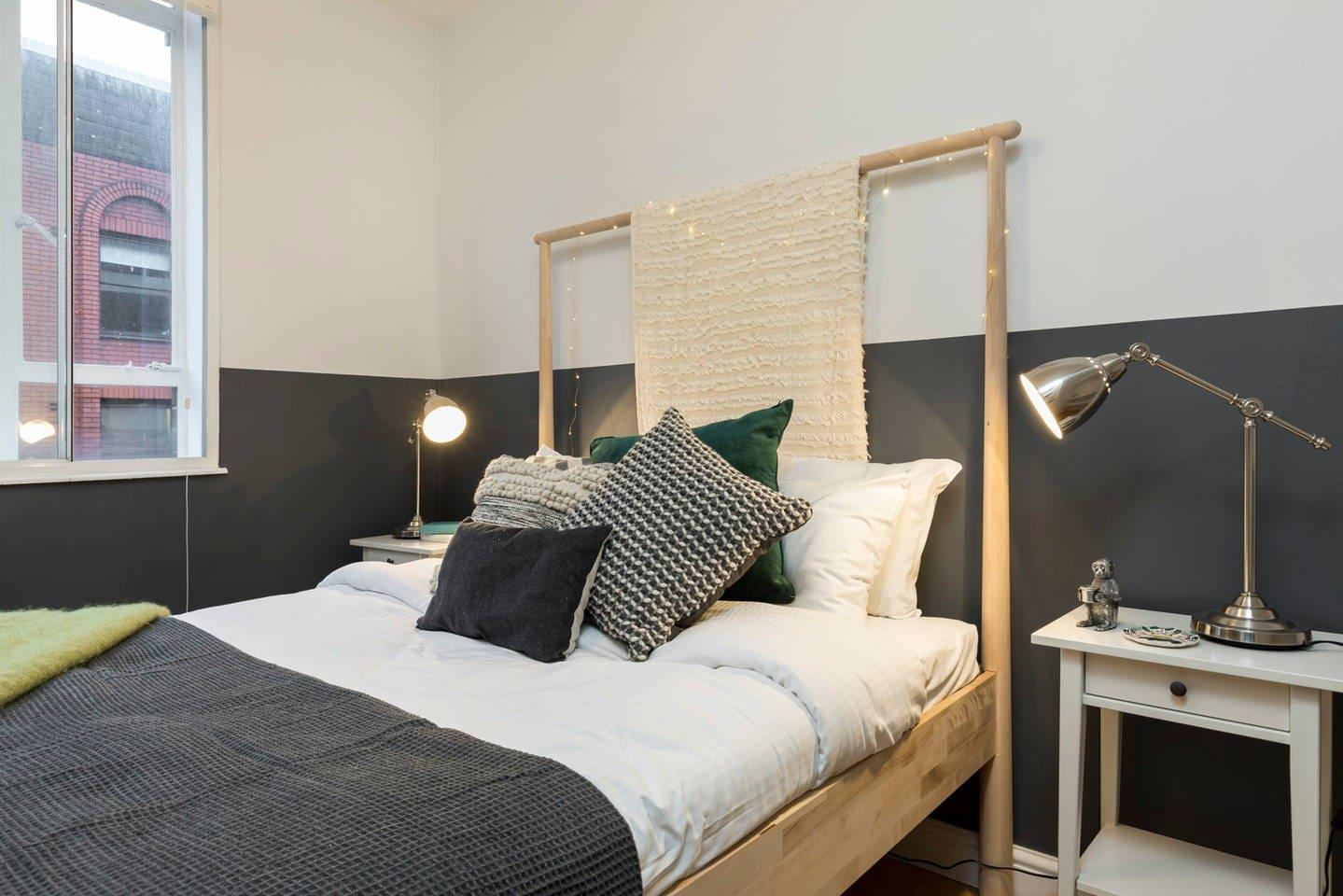 Apartment Center of Soho - Cool 3 bedroom Flat photo 25850449