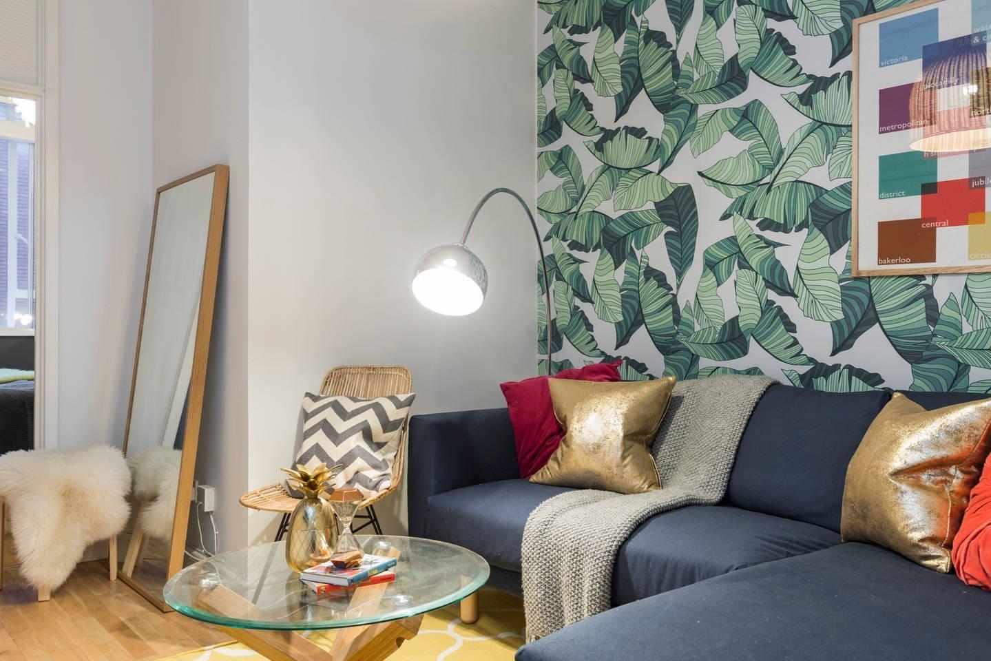 Apartment Center of Soho - Cool 3 bedroom Flat photo 25850455
