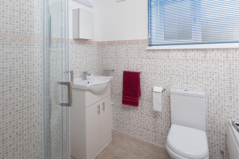 Apartment NEW - Milford-On-Sea village centre photo 25969703