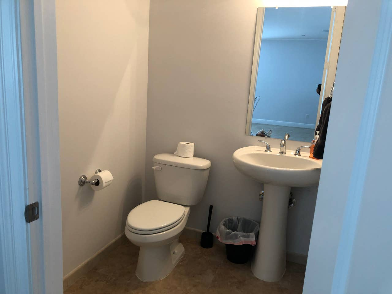 Apartment Best Location House close to Cruise Port  Downtown photo 28577153