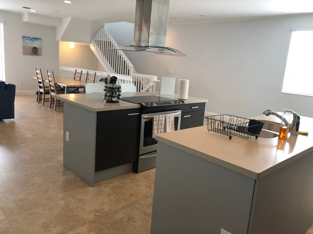 Apartment Best Location House close to Cruise Port  Downtown photo 28577156