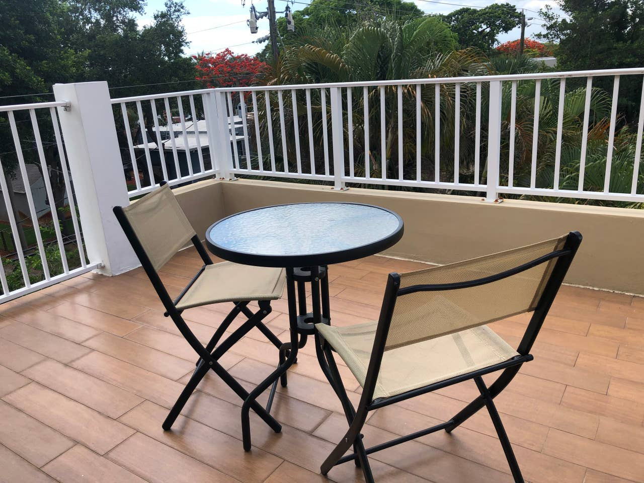Apartment Best Location House close to Cruise Port  Downtown photo 16653944
