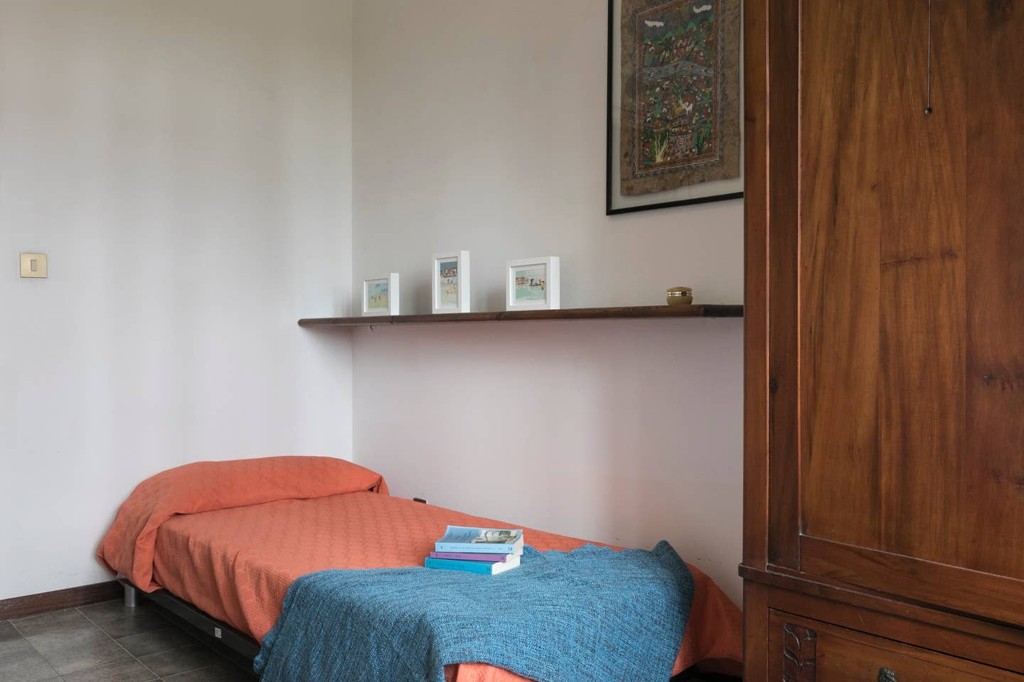 Apartment Hintown Villa Elena photo 18470882