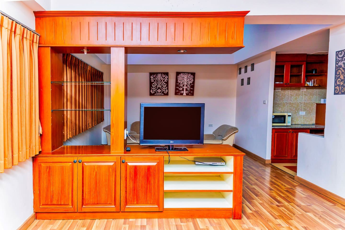 New 5 King Room in the Center of Pattaya City (Best area) photo 18752379