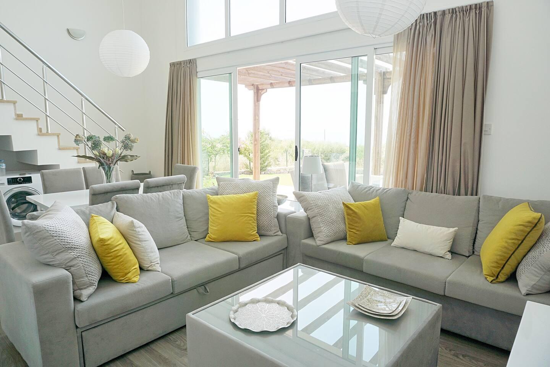 Joya Cyprus Sugarberry Garden Apartment photo 25547160