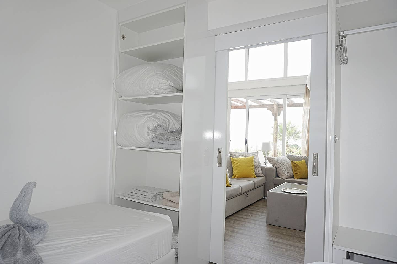 Apartment Joya Cyprus Sugarberry Garden Apartment photo 18535968