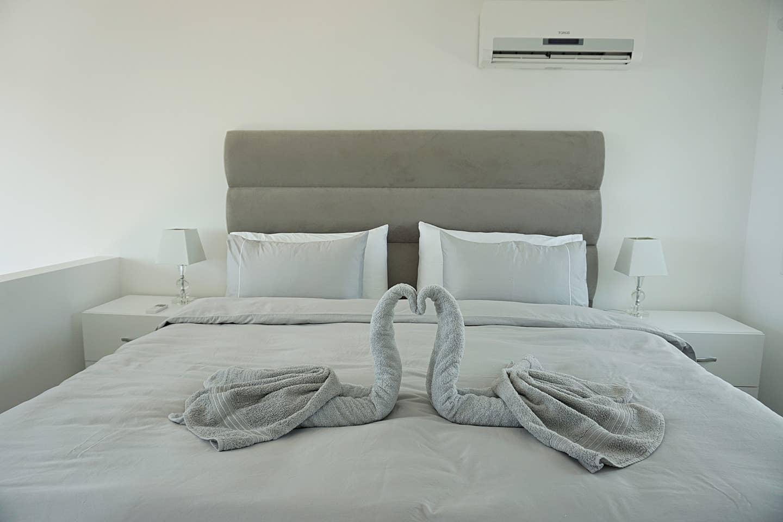 Apartment Joya Cyprus Sugarberry Garden Apartment photo 25505931