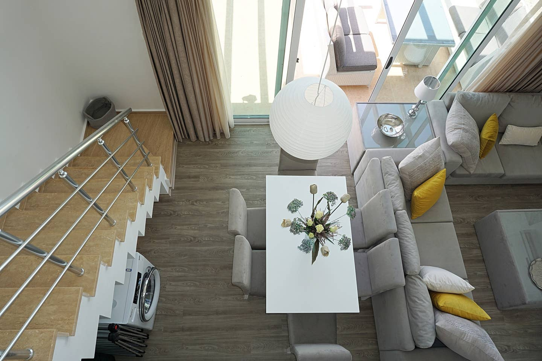 Apartment Joya Cyprus Sugarberry Garden Apartment photo 25563722