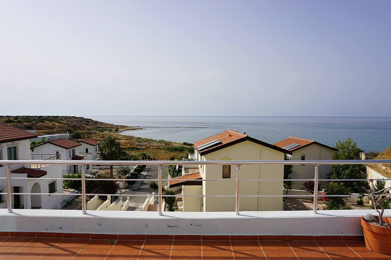 Apartment Joya Cyprus Memories Penthouse Apartment photo 23480039