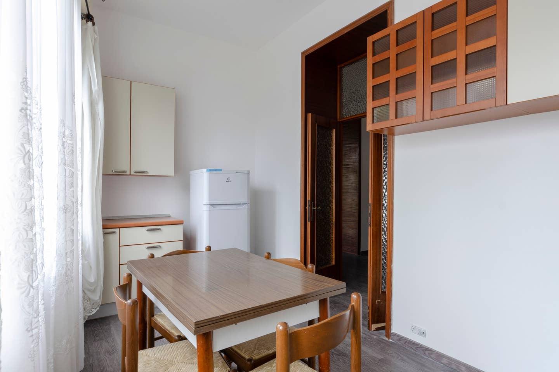 Apartment Hintown PieveLigure  Apt con Giardino Sul mare photo 18364625