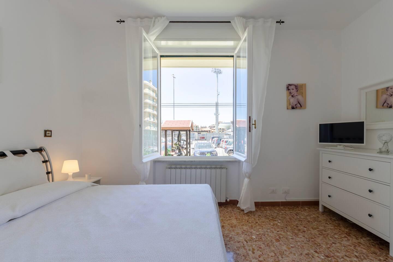 Apartment Hintown Cozy Flat in Chiavari photo 18364414