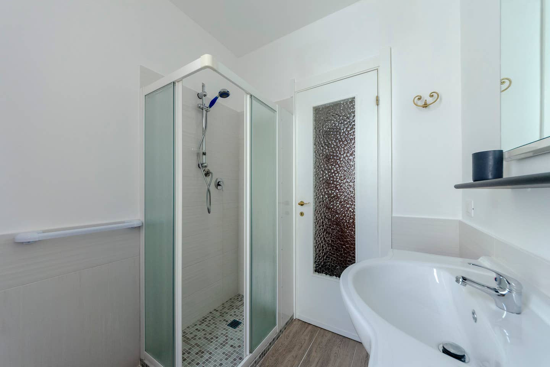 Apartment Hintown Cozy Flat in Chiavari photo 18458553
