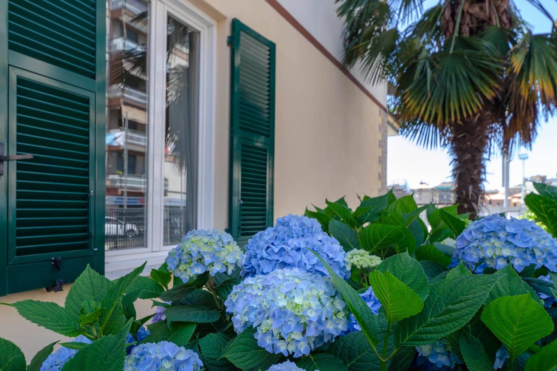 Apartment Hintown Cozy Flat in Chiavari photo 18408850