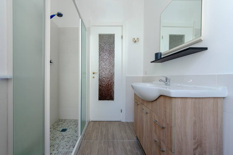 Apartment Hintown Cozy Flat in Chiavari photo 18309989