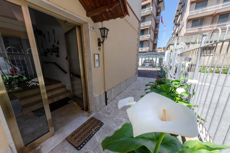 Apartment Hintown Cozy Flat in Chiavari photo 18241867