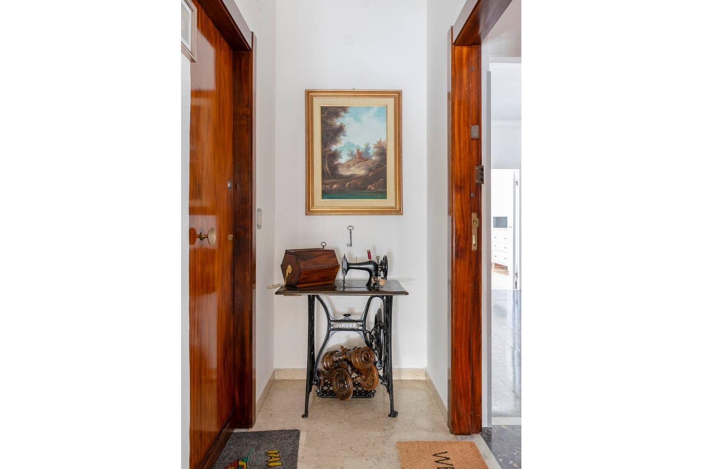 Apartment Hintown Cozy Flat in Chiavari photo 18512564