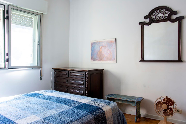 Apartment Lar Doce Lar na Martinho Prado  Bela Vista photo 16874113