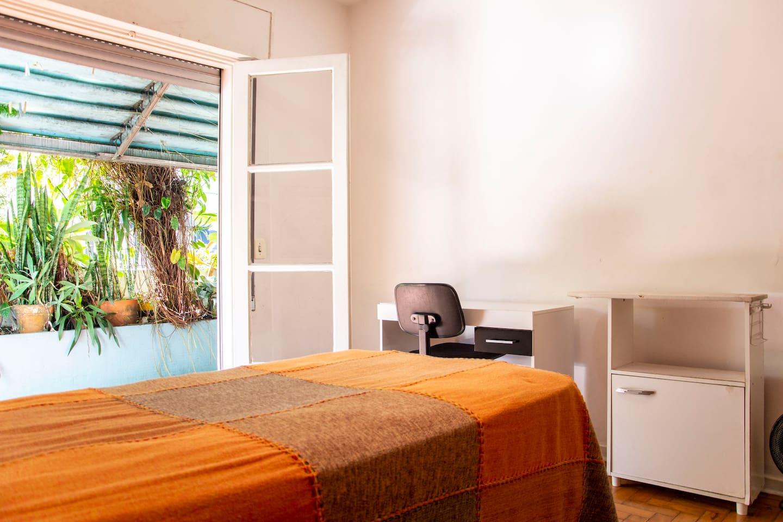 Apartment Lar Doce Lar na Martinho Prado  Bela Vista photo 16719120