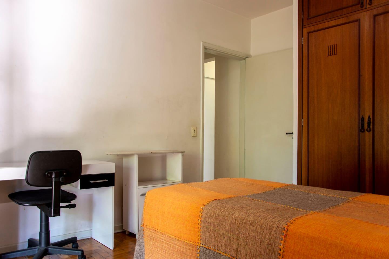 Apartment Lar Doce Lar na Martinho Prado  Bela Vista photo 16719122