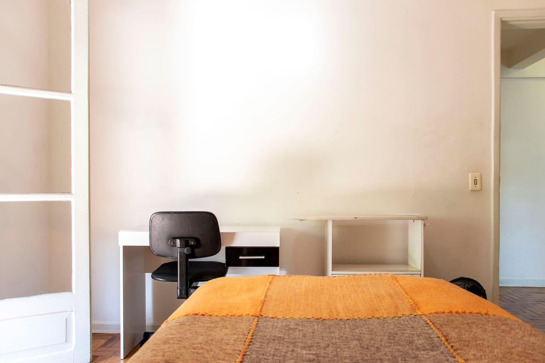 Apartment Lar Doce Lar na Martinho Prado  Bela Vista photo 16596722