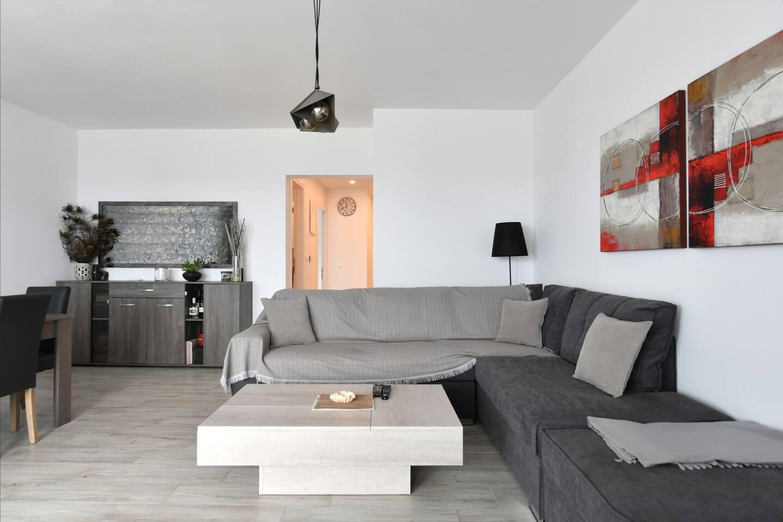 Apartment Parikia s Seaside House photo 18366497