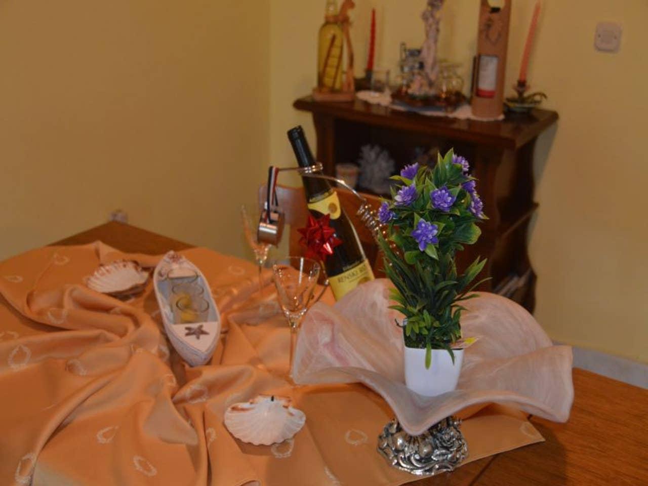 Apartment Apartment Ema photo 16959994