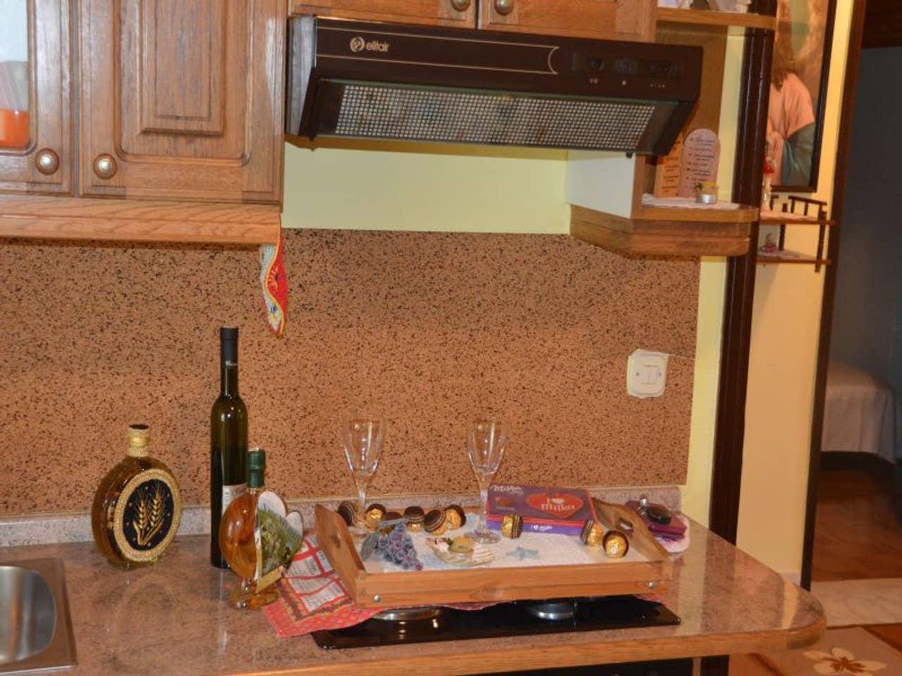 Apartment Apartment Ema photo 16921159