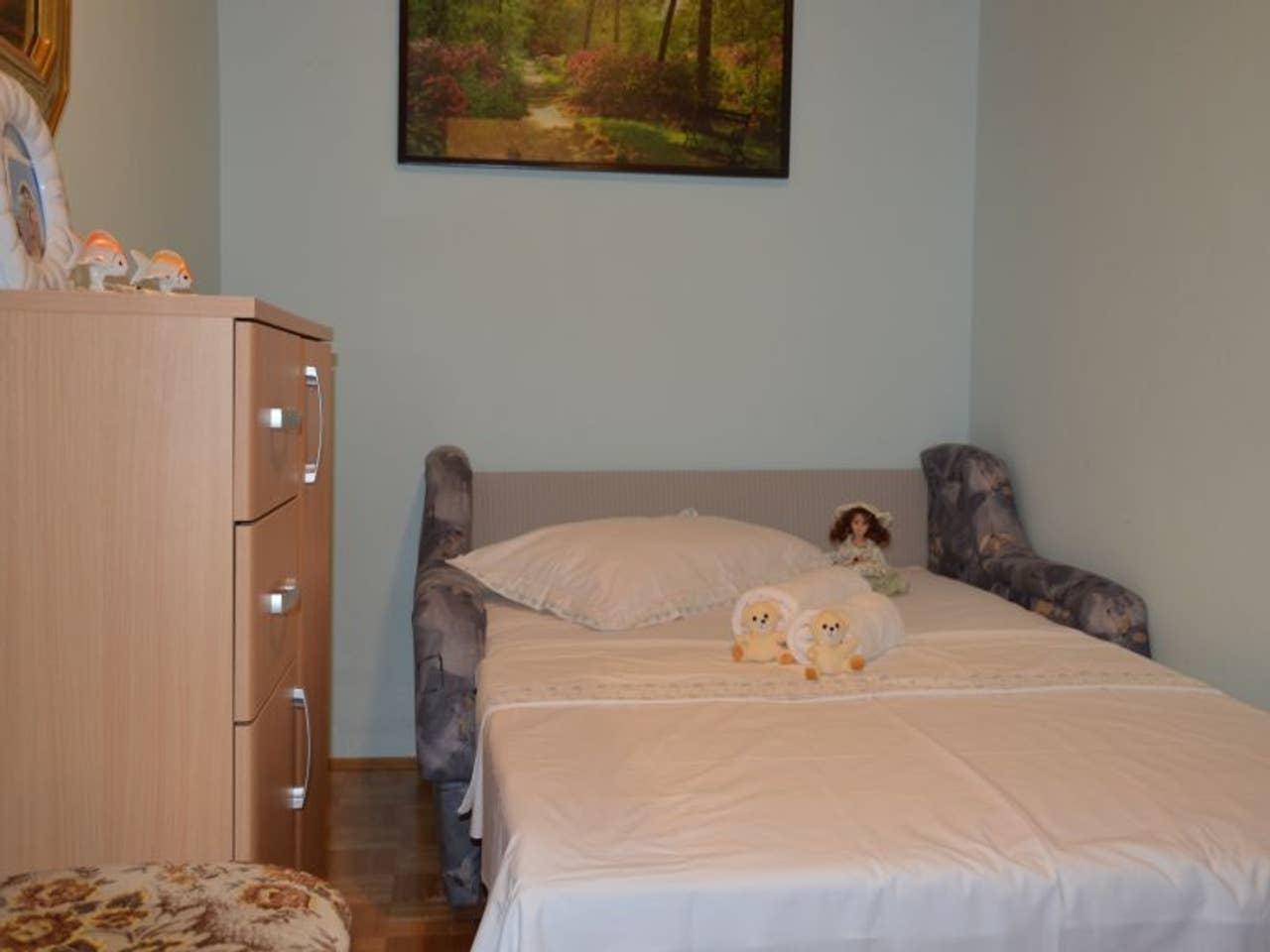 Apartment Apartment Ema photo 16959998