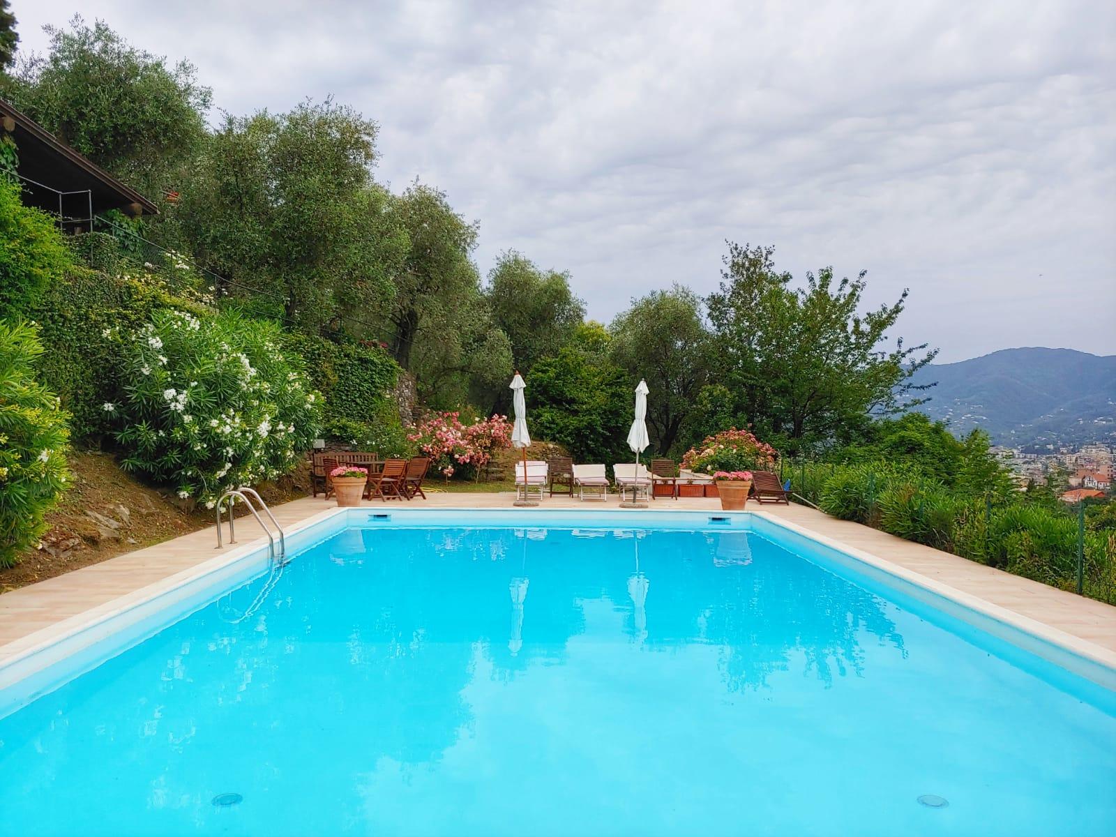 Apartment Hintown Villa Diana Garden Suite with SwimmingPool photo 18930381