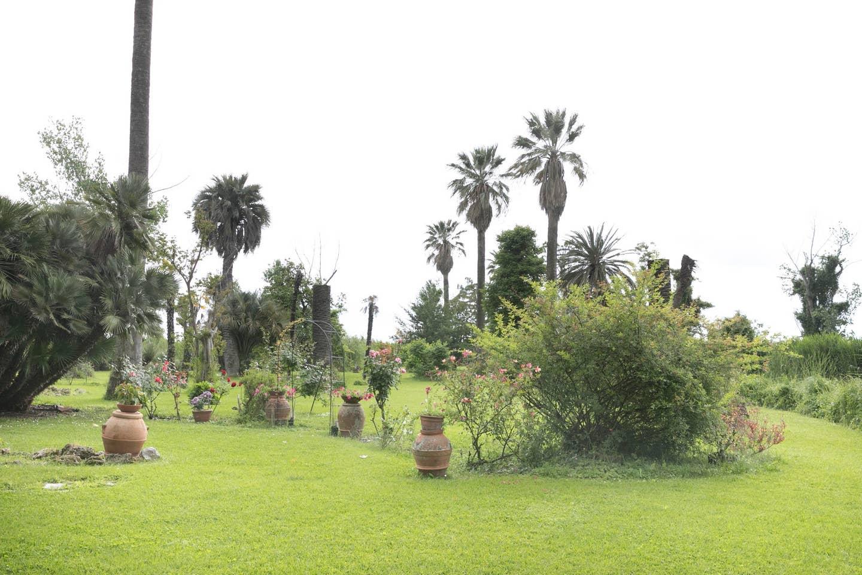 Apartment La Piaggetta photo 16912562